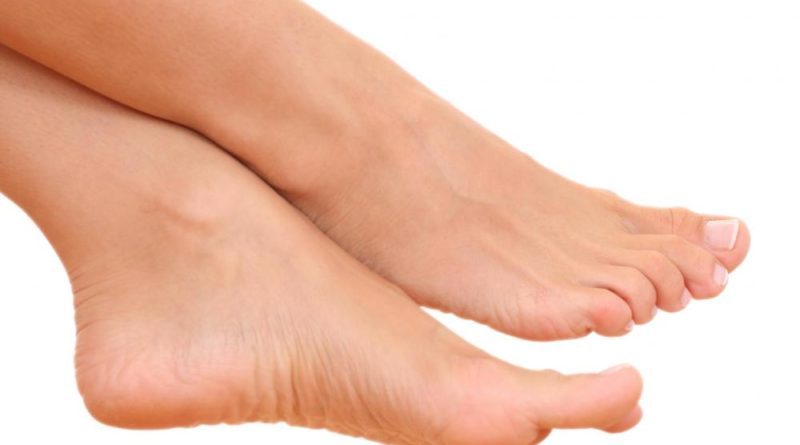 diabetic foot - padham health news