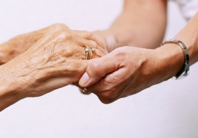 care for the elderly- padham health news