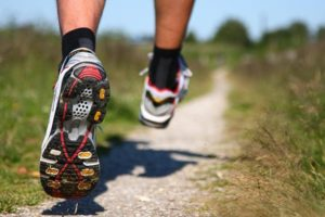 exercise and diabetes- padham health news