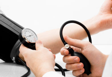 hypertension-padham-health-news