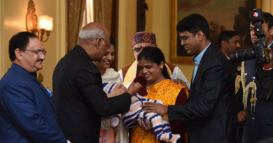 Pulse Polio Immunisation Programme- Why Is It Important?