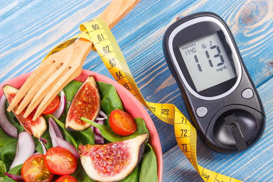 Dos Don Ts Of A Diabetes Diet The Complete Guide