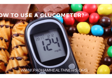 glucometer uses diabetes