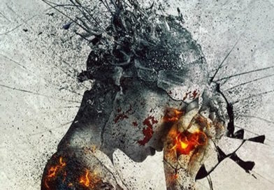 dealing with trauma and disaster
